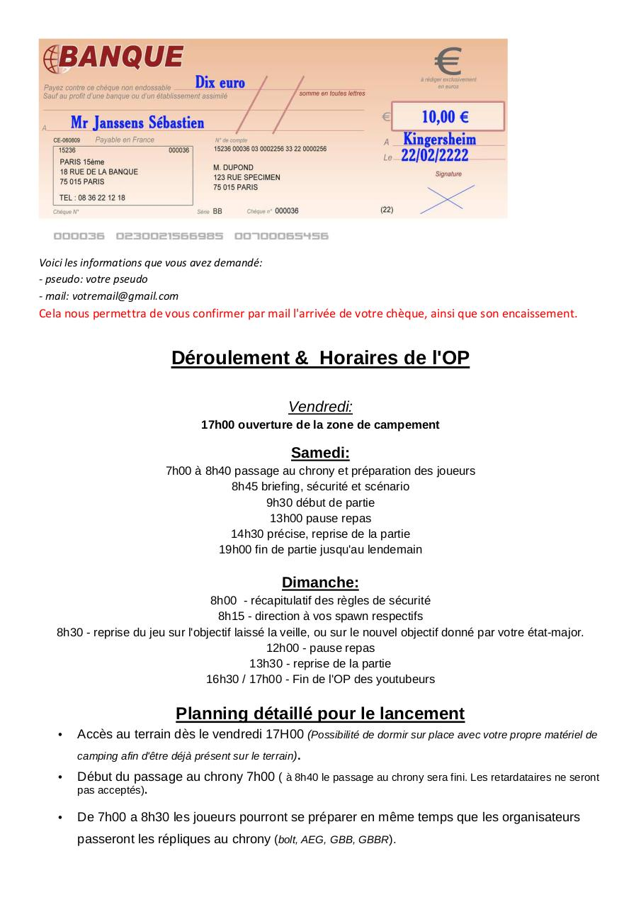 Dossier informations OP youtubeurs.pdf - page 2/5