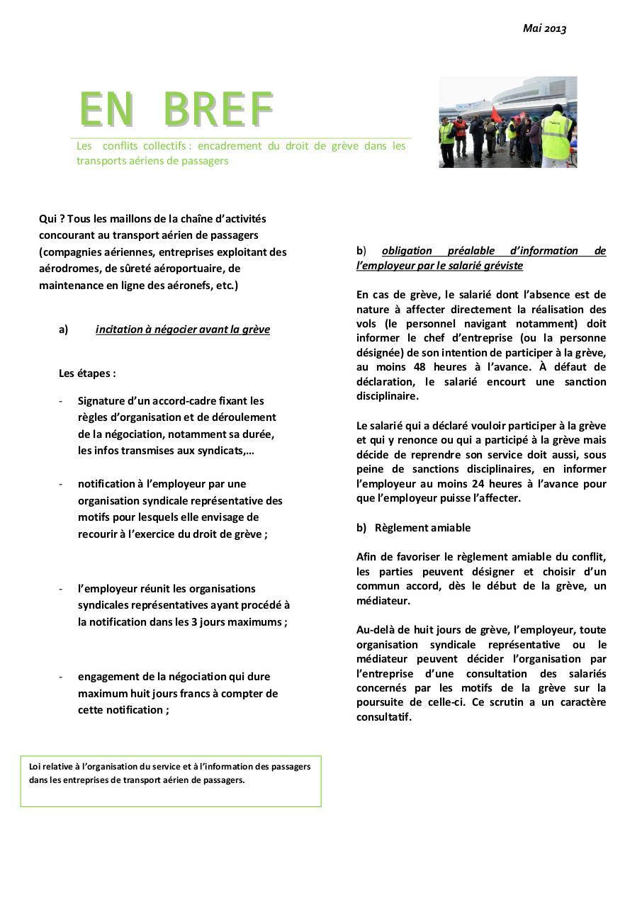 documents du transport maritime pdf