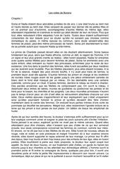 Fichier PDF les voiles de burana