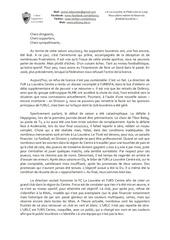 Fichier PDF lettre urlc publique