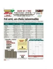 Fichier PDF lire le journal week end converted