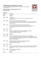 programme seminaire 3