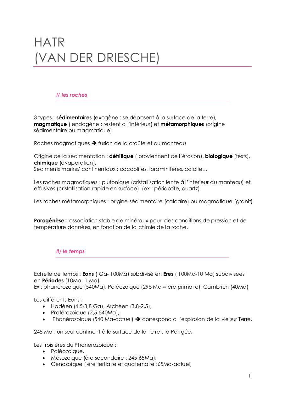 7chxa Hatr Par France Fichier Pdf