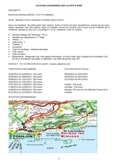 Fichier PDF t2 rives de la faviere bormes version 11 05 13