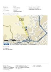voucher 7070131152451 map24