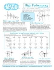 Fichier PDF antennes maco