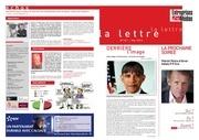 Fichier PDF entreprises medias alsace mars rouge julien di giusto