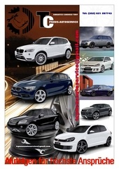 flyer images voitures diewe wheels tcpneus autoservice 1