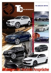 flyer images voitures diewe wheels tcpneus autoservice 2