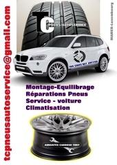 flyer tires and wheels tc pneus autoservice 3