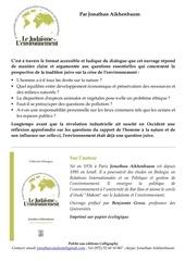 Fichier PDF presentation judaisme et environnement