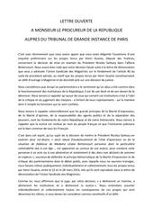 Fichier PDF 140638920 lettre ouverte pdf