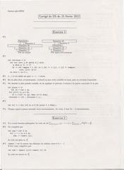 Fichier PDF corrige ds 2 info ancien sup0001