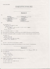 corrige ds 2 info ancien sup0001