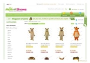 www mascotshows fr category lion html