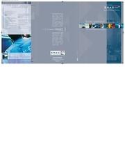 Fichier PDF eras brochure