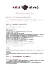 Fichier PDF reglement tournoi