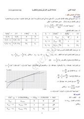 Fichier PDF se1