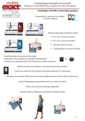 Fichier PDF 9900