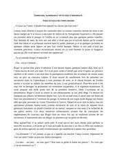Fichier PDF cannetons aluminium et petite dose d ingeniosite