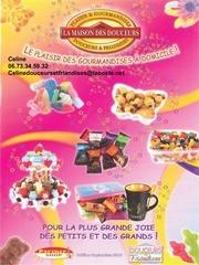 catalogue 2012 2013