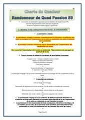 Fichier PDF charte definitive de quad passion 89
