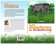 Fichier PDF hc gueye 43 aventures desikaleerung v2