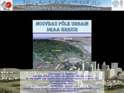 Fichier PDF presentation draa errich 06 05 2013