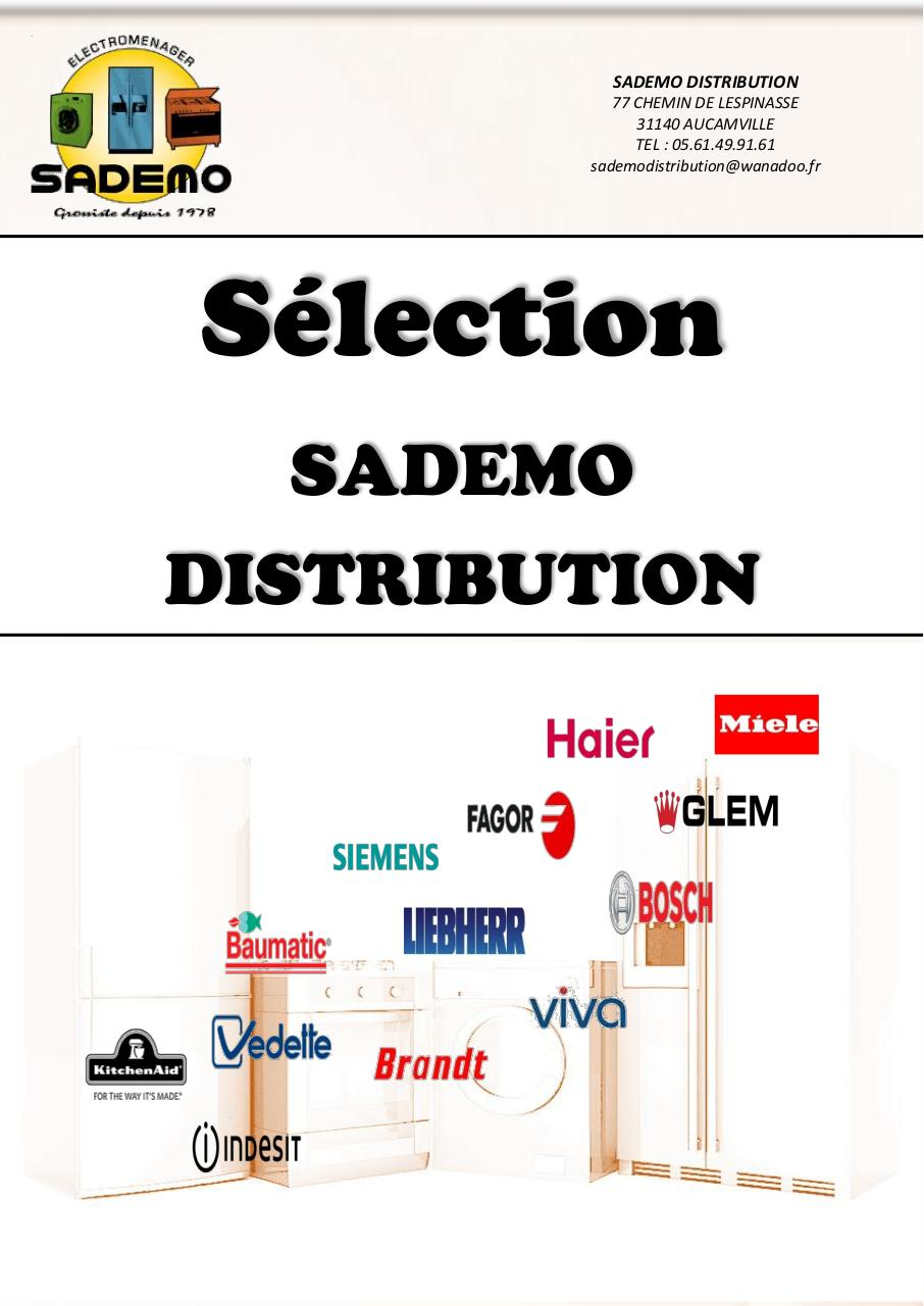 SELECTION ENTIERE.pdf - page 1/16