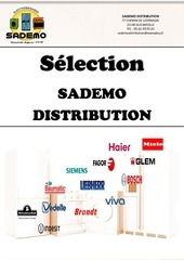 selection entiere