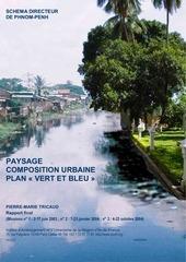 tricaud plan vert pp rapport final