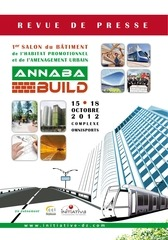 annaba build 2012