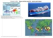 Fichier PDF espaces maritimes pdf
