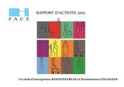rapport activite version 23 04 1