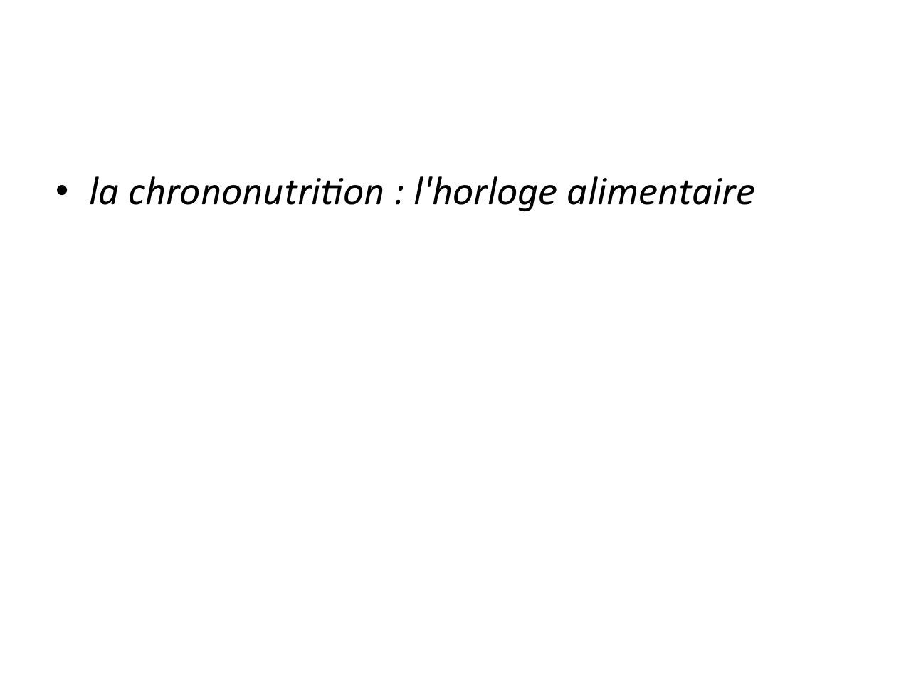 5application pratique chrononutrition - copie.pdf - page 3/34