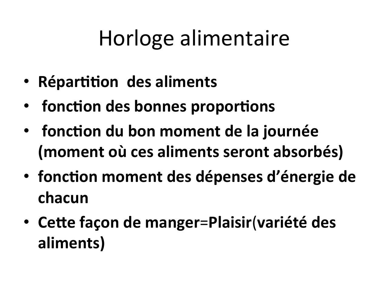 5application pratique chrononutrition - copie.pdf - page 4/34