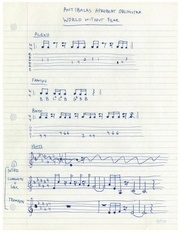 Fichier PDF antibalas afrobeat orchestra world without fear