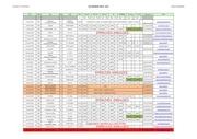 calendrier 2013 9