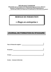 Fichier PDF journal de formation ad 13 14 15