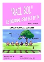 Fichier PDF rail bol mai elt 2013 version 2