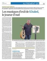 Fichier PDF khaled syrie portrait