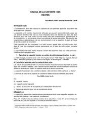 Fichier PDF 114calculdelacapacit desrouteshcm1997applicationa1
