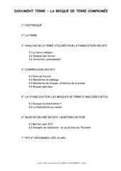 Fichier PDF btcs2003ok