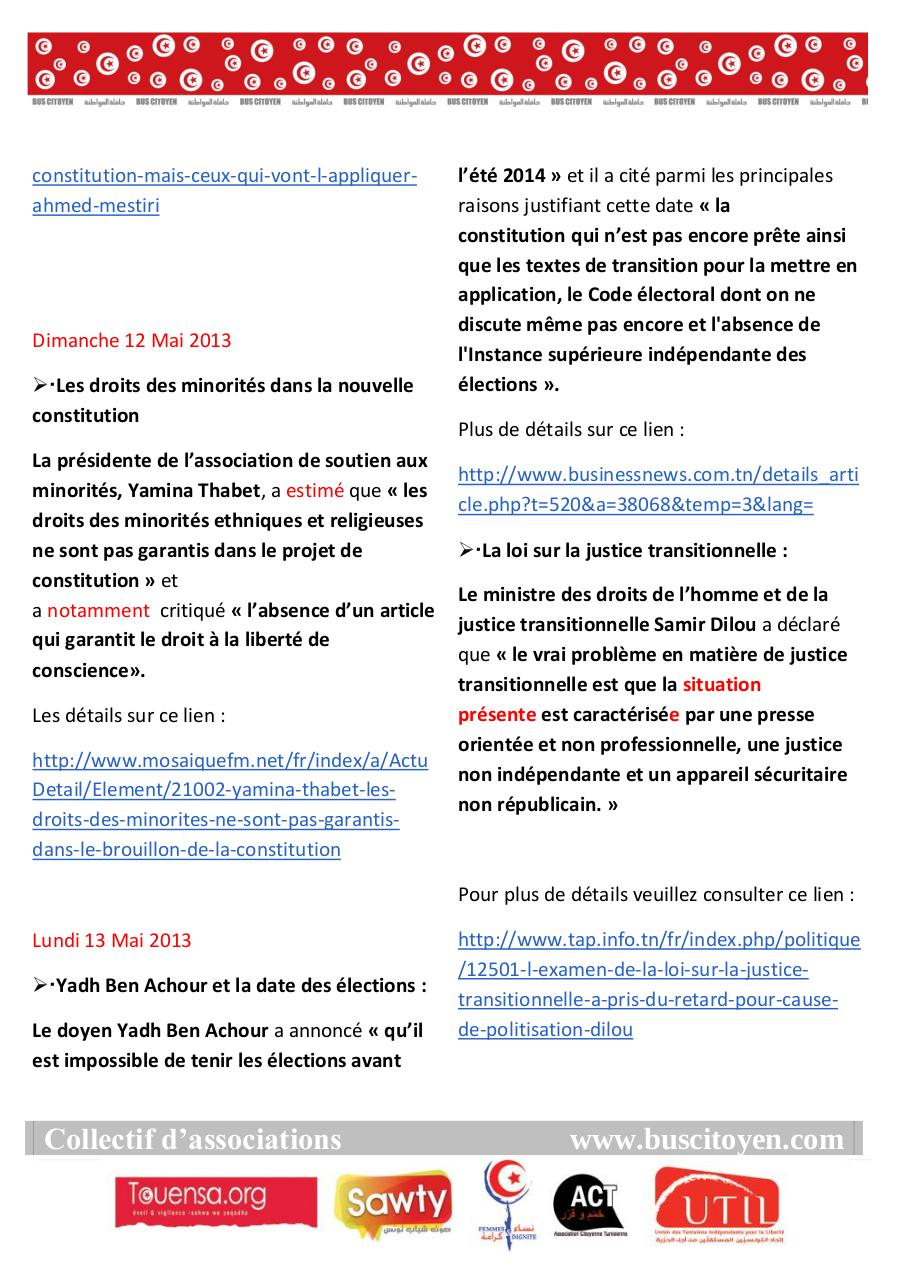 NEWSLETTER N°24.pdf - page 2/5