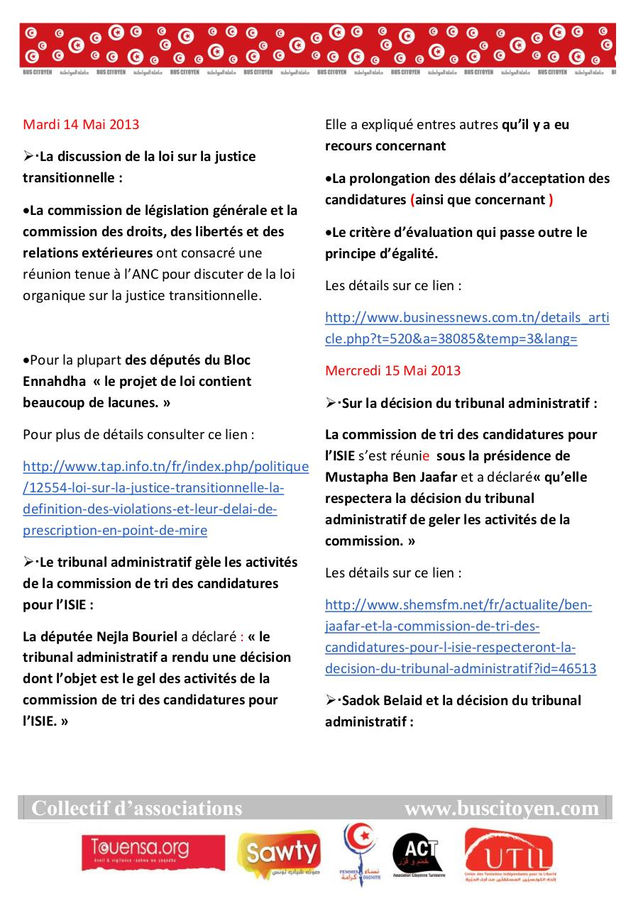 NEWSLETTER N°24.pdf - page 3/5