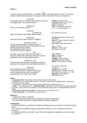 Fichier PDF plaute aulularia 3 textes