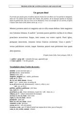Fichier PDF version prop infin comparatif un garcon doue