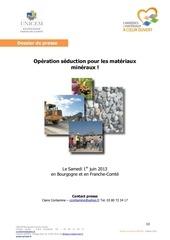 Fichier PDF bourgogne franche comte 5 sites participants def