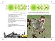 bulletin 2013 tome 35 n2