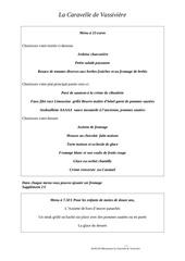 Fichier PDF carte ete2013
